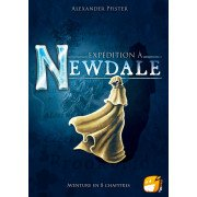 expedition-a-newdale
